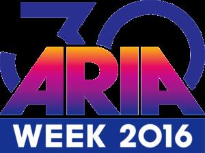 aria-week