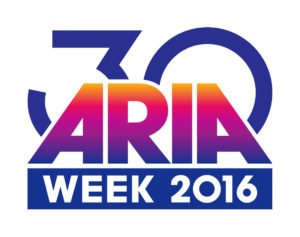 aria-week-logo